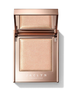 ACCENT LIGHT HIGHLIGHTER - ICED