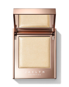 ACCENT LIGHT HIGHLIGHTER - SPARK$