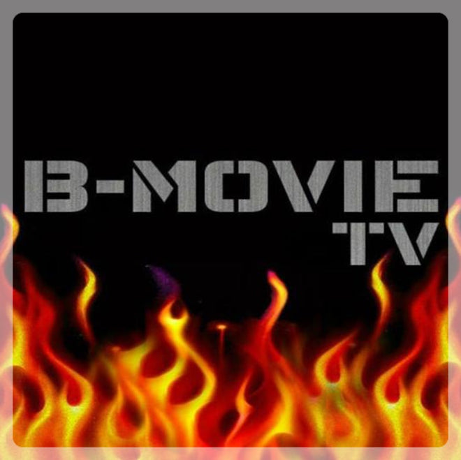B-Movie TV