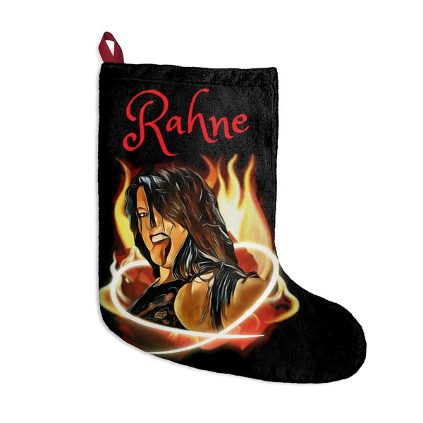 Rahne Victoria Christmas Stocking