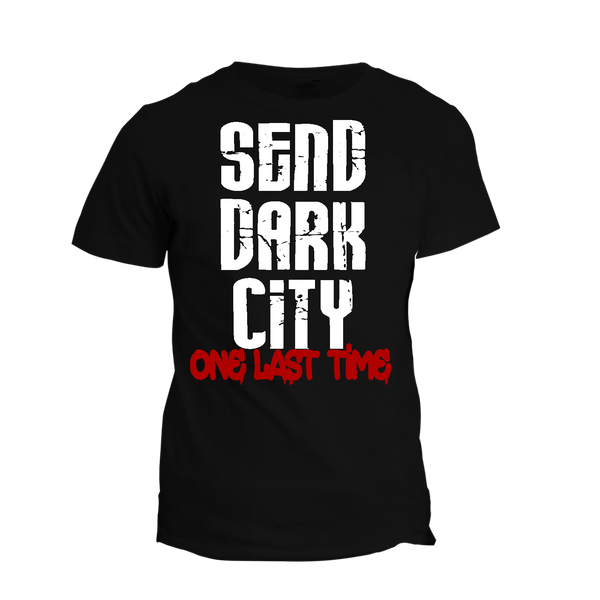 Send Dark City