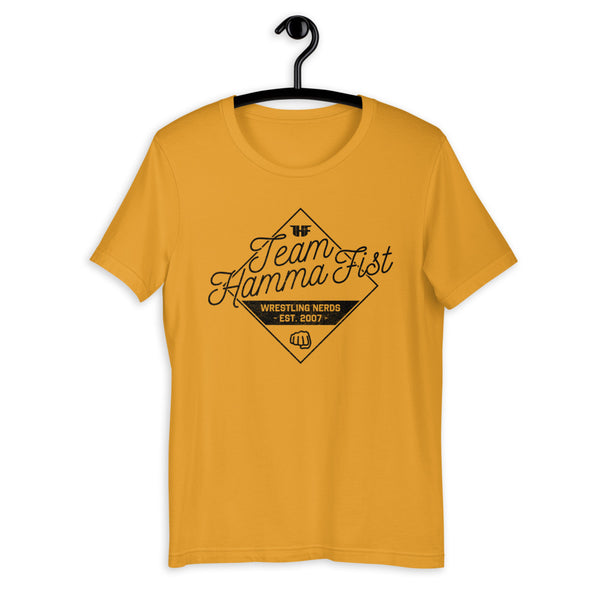 THF Vintage | Soft Tees