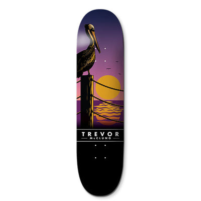 13b67ed8 Plan B Skateboards Official Site and Online Store