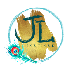 The J|L Boutique