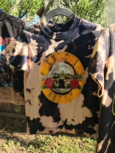 Guns 'N Roses Kids T-Shirt
