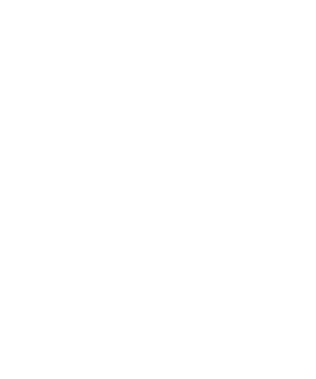 Of The Clay