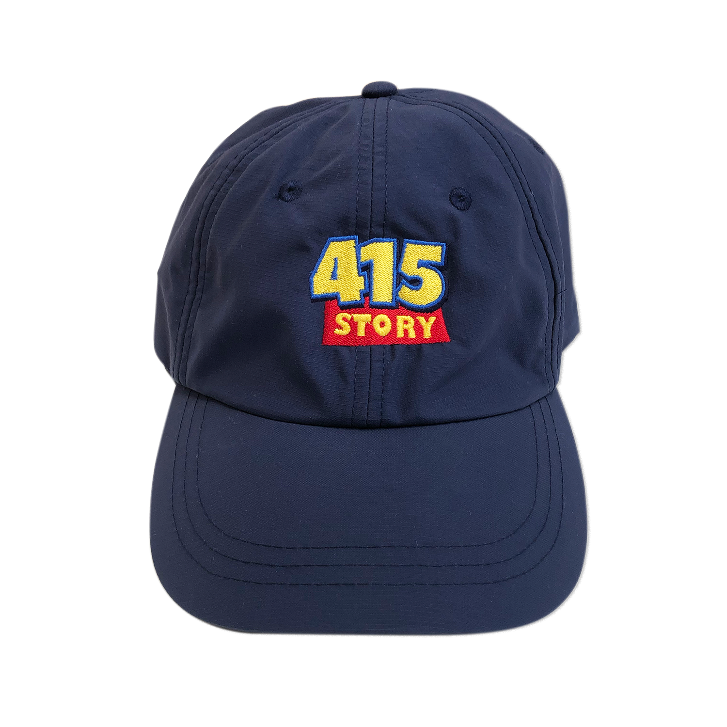 Casquette 415 Story
