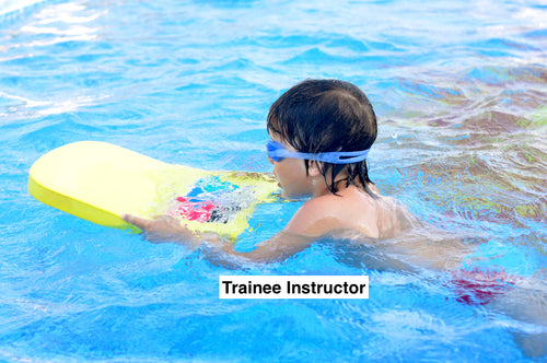 Swimming Bangkok Private Swimming Lessons Swimwear & Accessories Shop