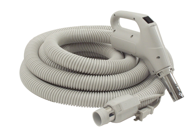 3-way Switched Crush Proof Hose