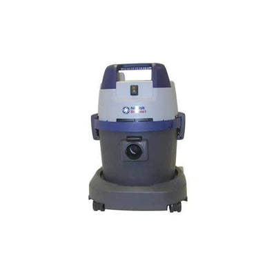 Eliminator I Dry Vacuum Cleaner