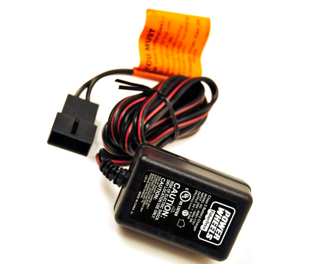 Power Wheels® Charger (6 Volt) for Blue Battery