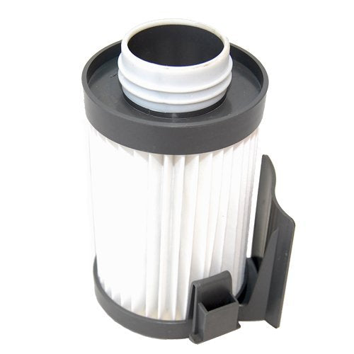 Eureka DCF-10/DCF-14 Dust Cup Filter