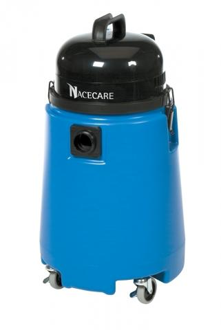 Nacecare Wet and Dry Vacuum - 11 Gallon - WV800