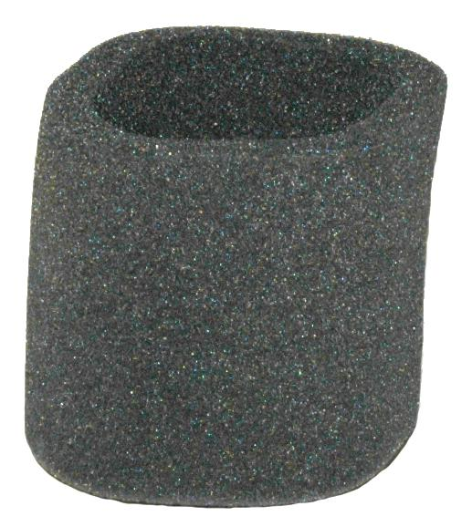 BISSELL Bagless Upper Dirt Cup OEM Filter