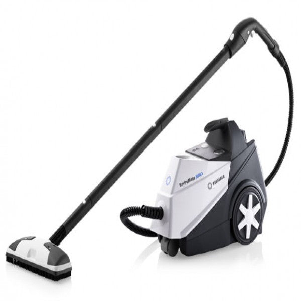 250CC Brio Canister Steam Cleaner
