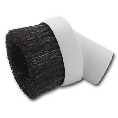 Fit All Dusting Brush Friction Fit 1 1/4""