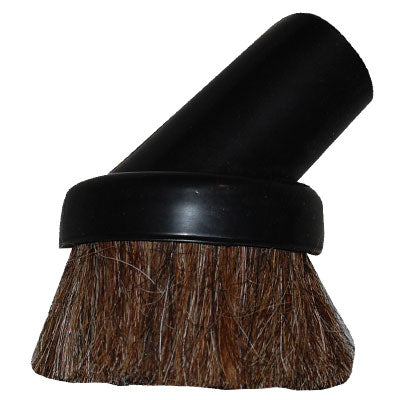 Fit All Dusting Brush 1 1/4