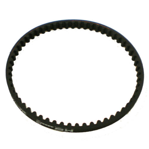 Bissell Geared Belt 203-5549