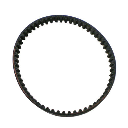 Bissell Left Side Geared Belt 203-6688