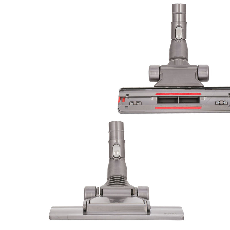 Dyson Flat Floor Tool with Adaptor