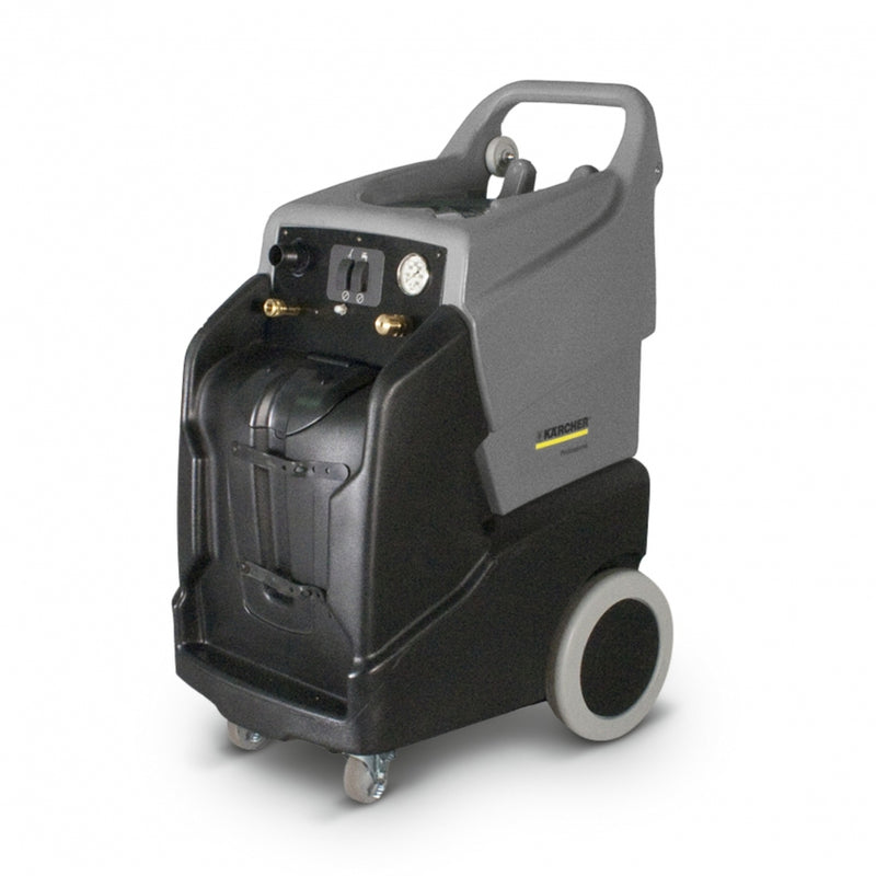 Karcher Puzzi 50/35 C  13 Gallon Portable Carpet Extractor