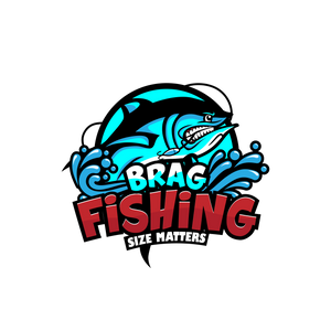 Brag Fishing