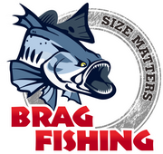 Brag Fishing Australia