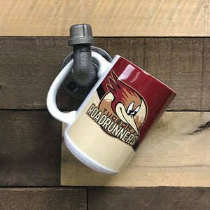Tucson Roadrunners 15oz Sublimated Mug