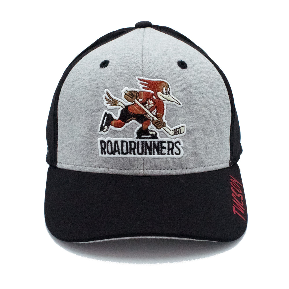 Tucson Roadrunners CCM Structured Flex
