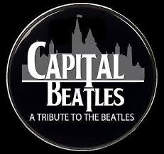 July 6th - Capital Beatles