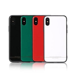 Yarose Case for iPhone X - Remax online