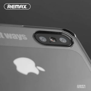 Kinyee Series Case for iPhone X RM-1662 - Remax online