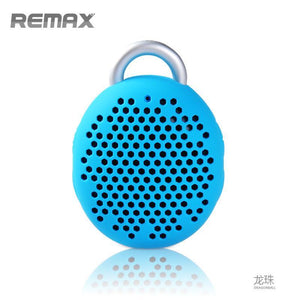 Outdoor Bluetooth 3.0 Speaker Dragon Ball RB-X1 - Remax online