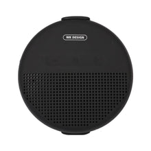 Load image into Gallery viewer, Waterproof Bluetooth TWS Speaker with Hook SP150