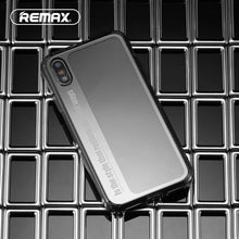 Load image into Gallery viewer, Kinyee Series Case for iPhone X RM-1662 - Remax online
