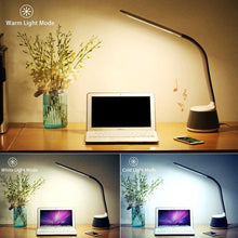 Load image into Gallery viewer, Desktop Lamp Bluetooth Speaker  RBL-L3 - Remax online