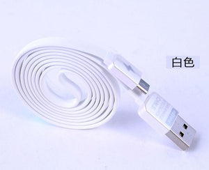 Kingkong Cable Micro-USB RC-015m - Remax online