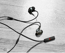 Load image into Gallery viewer, Sporty bluetooth earphone RB-S8 - Remax online