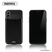 Load image into Gallery viewer, Penen Power Bank with Case for iPhone X  PN-04 - Remax online