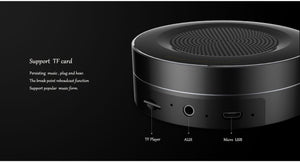 Desktop Speaker  RB-M13 - Remax online
