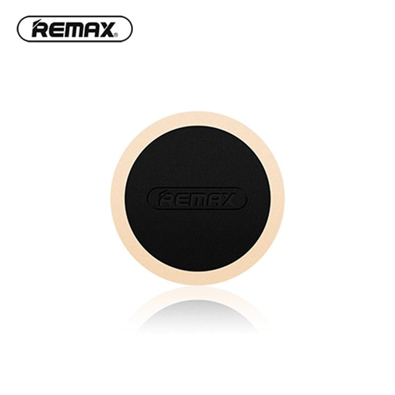 Magnetic Car Phone Holder RM-C30 - Remax online