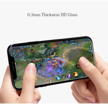 Load image into Gallery viewer, Transparent Glass for iPhone X Screen Protector GL-29 - Remax online