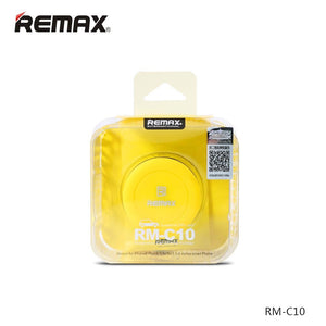 Universal Magneto Car Phone Holder RM-C10 - Remax online