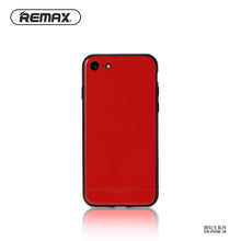 Load image into Gallery viewer, Yarose Series Case for iPhone 7 & 7Plus & 8 & 8Plus - Remax online