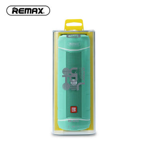 Outdoor Speaker  RB-M10 - Remax online