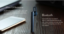 Load image into Gallery viewer, Bluetooth Headset RB-T17 - Remax online
