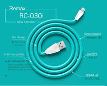 Load image into Gallery viewer, Alien Lightning Cable RC-030i - Charging & Data Cable - Remax online