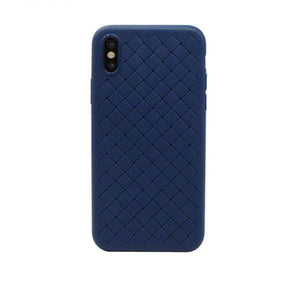 Tiragor Series Case for  iPhone 7 & 8 & 7Plus & 8 Plus - Remax online
