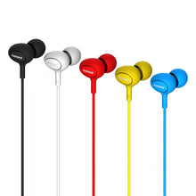 Load image into Gallery viewer, Candy In-ear Earphone RM-515 - Remax online