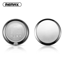 Load image into Gallery viewer, Wireless Charger RP-W11 - Remax online